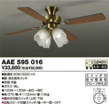 a6e507ec.jpg